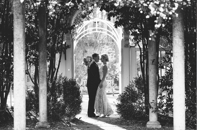 VanEvery_Hawkins_Wedding_2