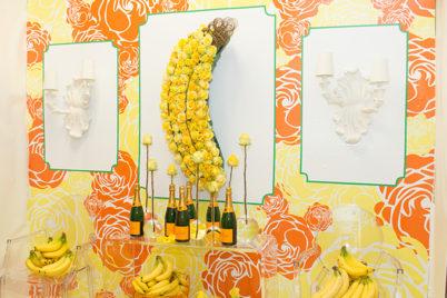confero_bananas_1