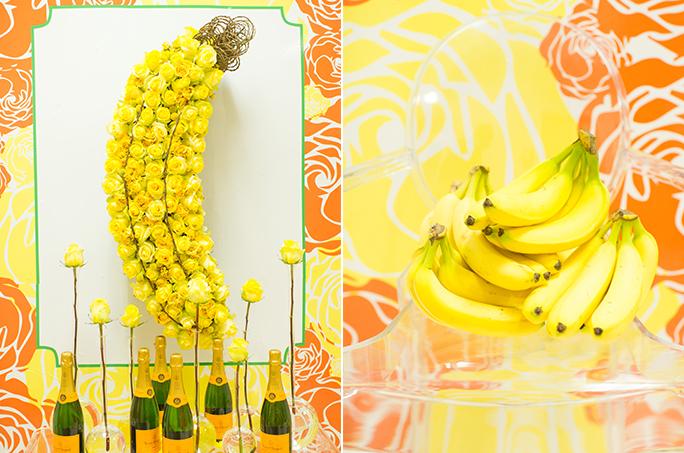 confero_bananas_4