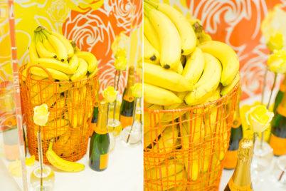 confero_bananas_5