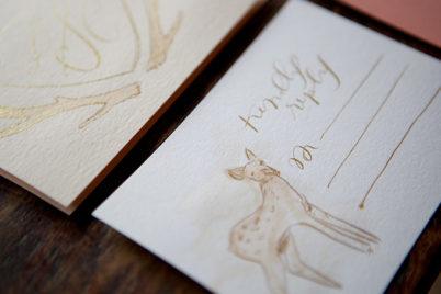 confero_editorial_deer_9