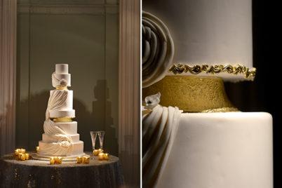 confero_morrow_cake